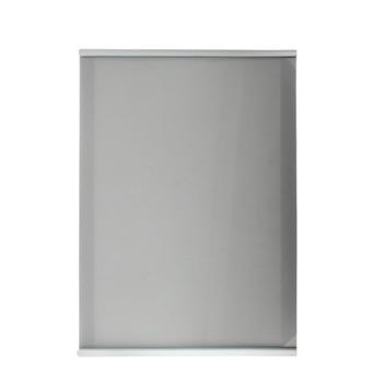 LG 정품 양문형 냉장고 선반 AHT74413833 J811NS35 J811S35 J812NS35 J812S35 S831LW35 S831MC84 S831NS35 S831NS35등