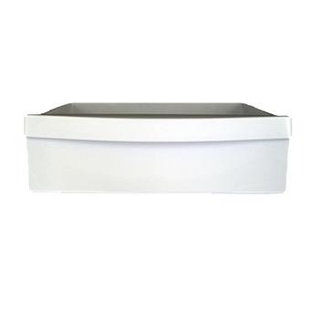 삼성 정품 냉장고 냉동실 얼음통 DA61-02910A RH62J8000SLB RS25NASW2/ZAM RS25NASW1/CHN RH81M8090SL RS75MGRMD1Q등