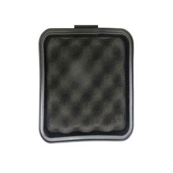 삼성정품 청소기 필터 DJ63-01312B VW33M7510LK